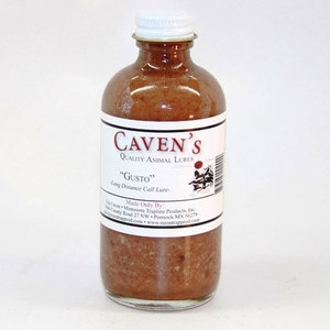 Caven's Gusto LDC Lure LUR-CAV-GUSTO